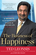 Business-of-Happiness-Front-Cover_120px